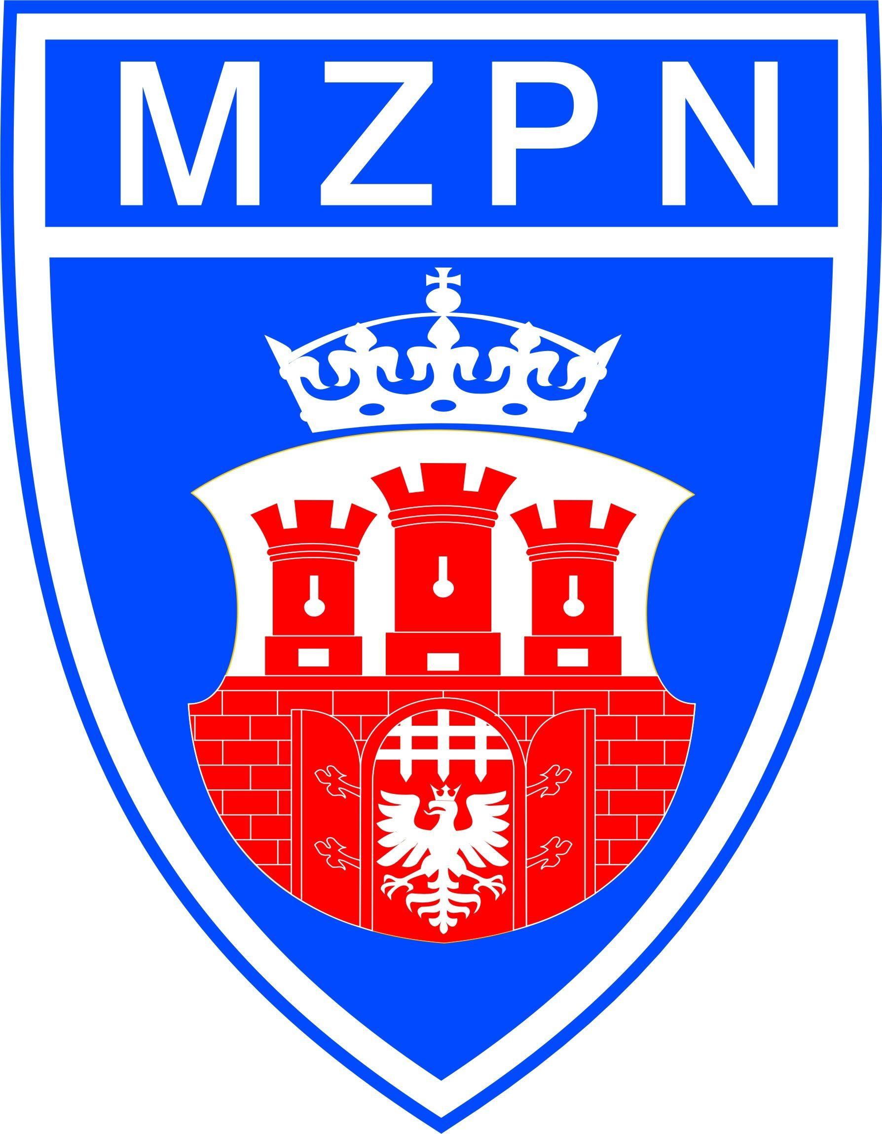 MZPN Podokręg Brzesko